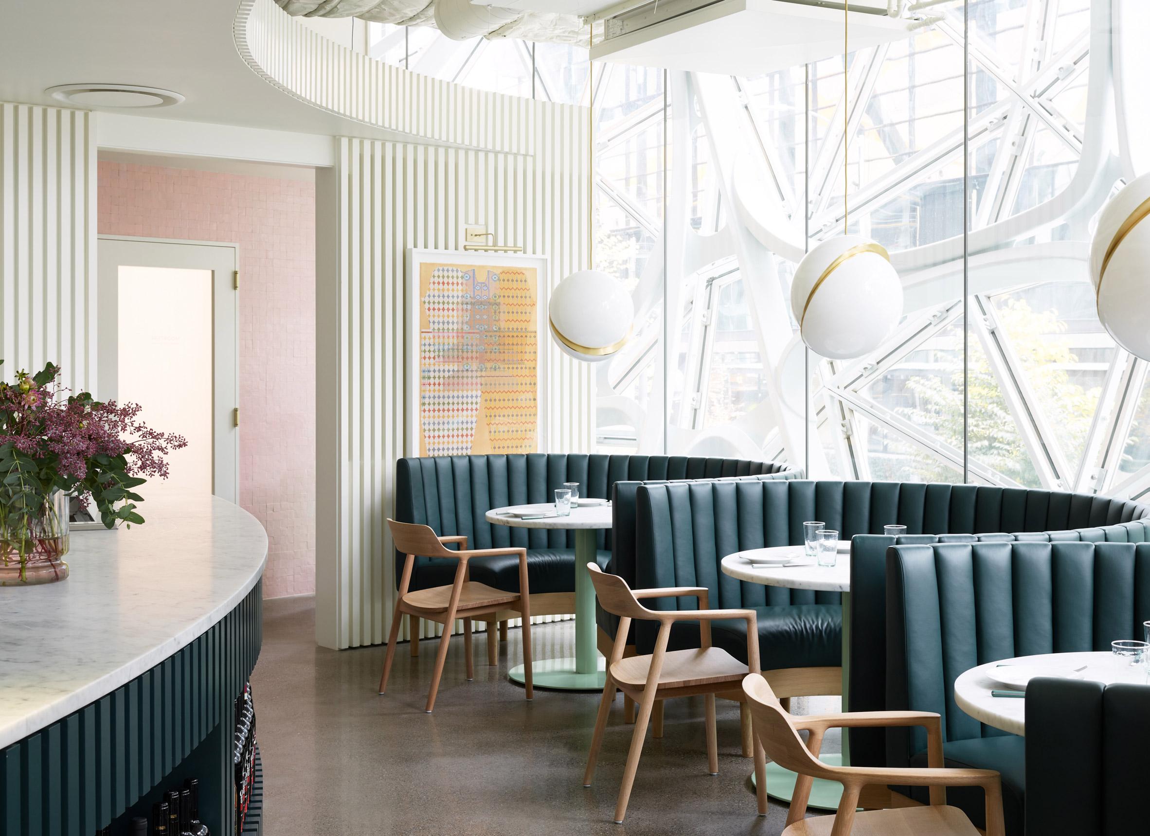 willmotts-ghost-restaurant-price-erickson-interior-seattle-washington-us_dezeen_2364_col_0.jpg