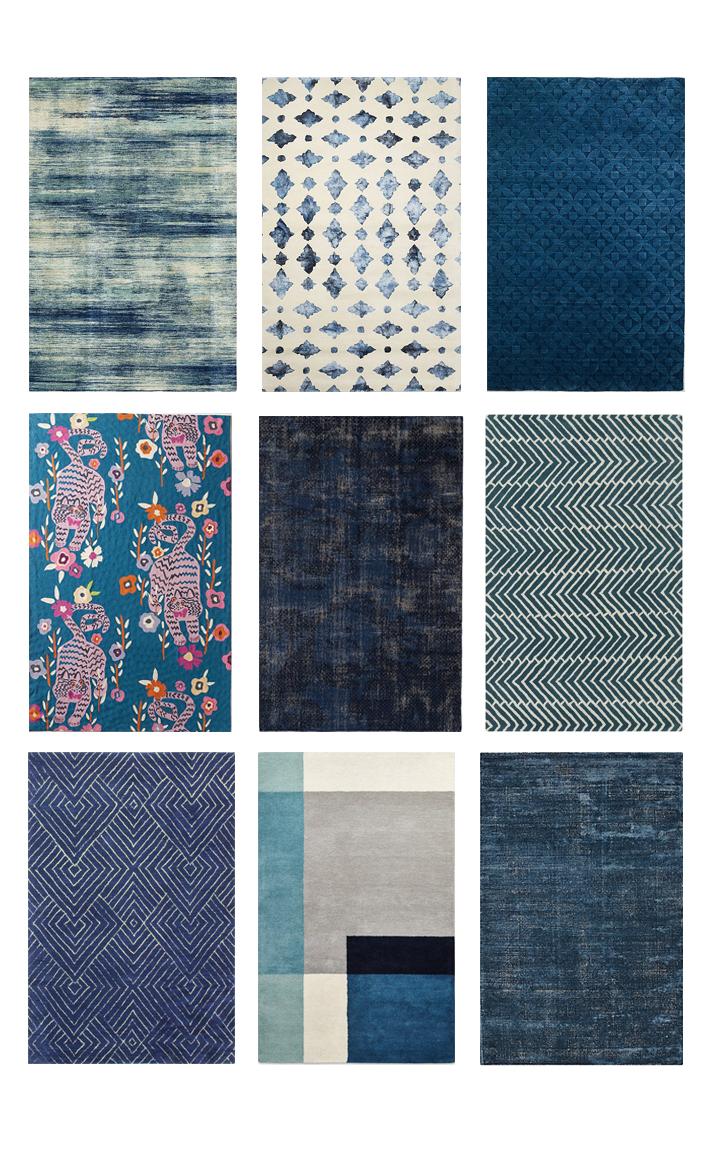 verve  ::  moroccan tile  ::  victoria  ::  prue  ::  hillside disintegrated blue floral  ::  davin  ::  utsey  ::  element tofino  ::  vaughn modern