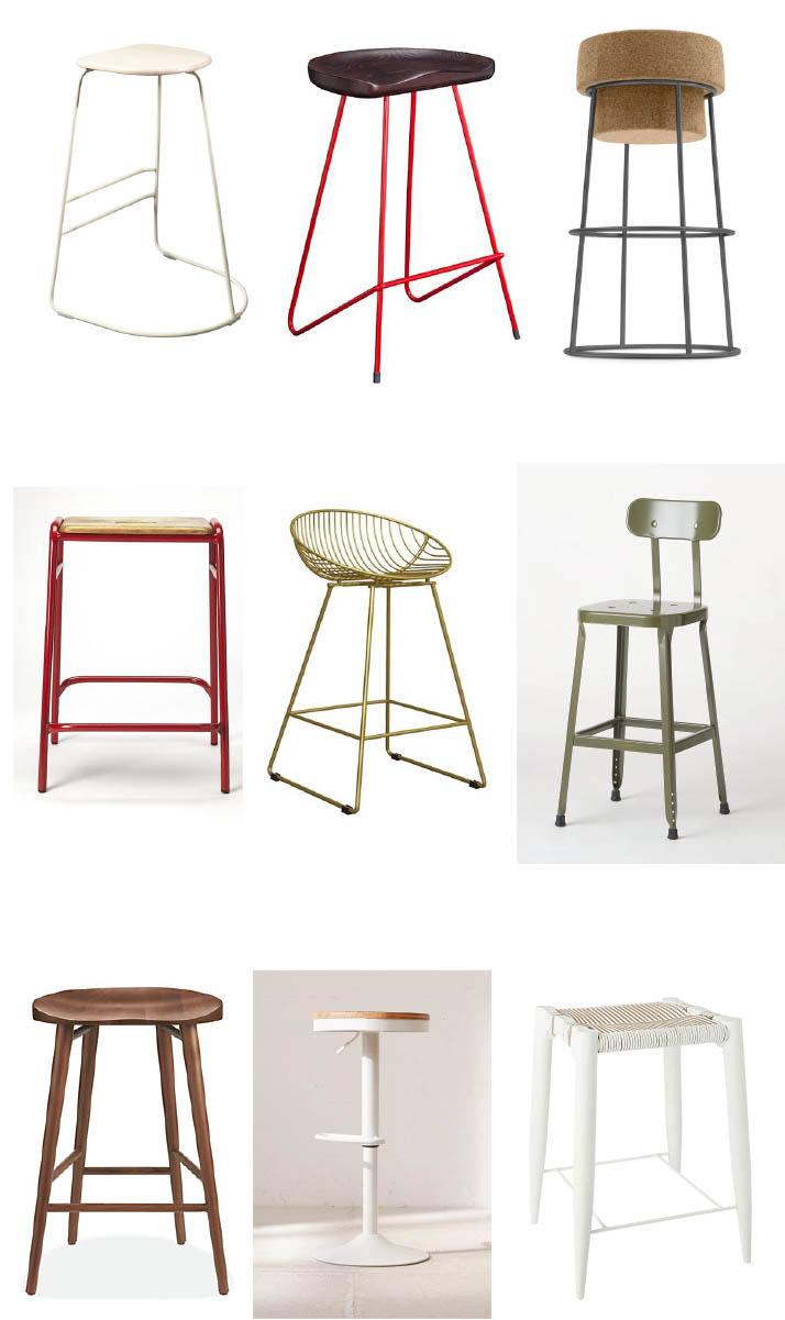 counter-stools-1.jpg