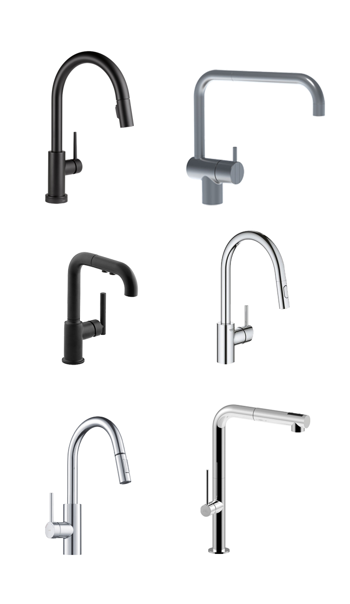 round up kitchen faucets.jpg