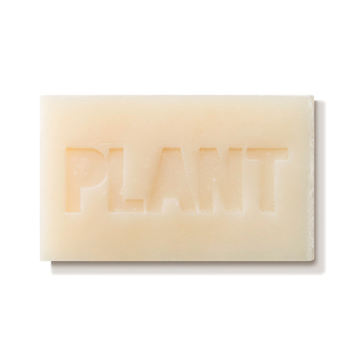wake up organic bar soap