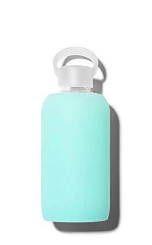 bone collective studio_plastic free July_water bottles