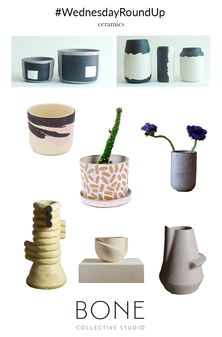 bone collective studio_wednesday round up_ceramics.jpg