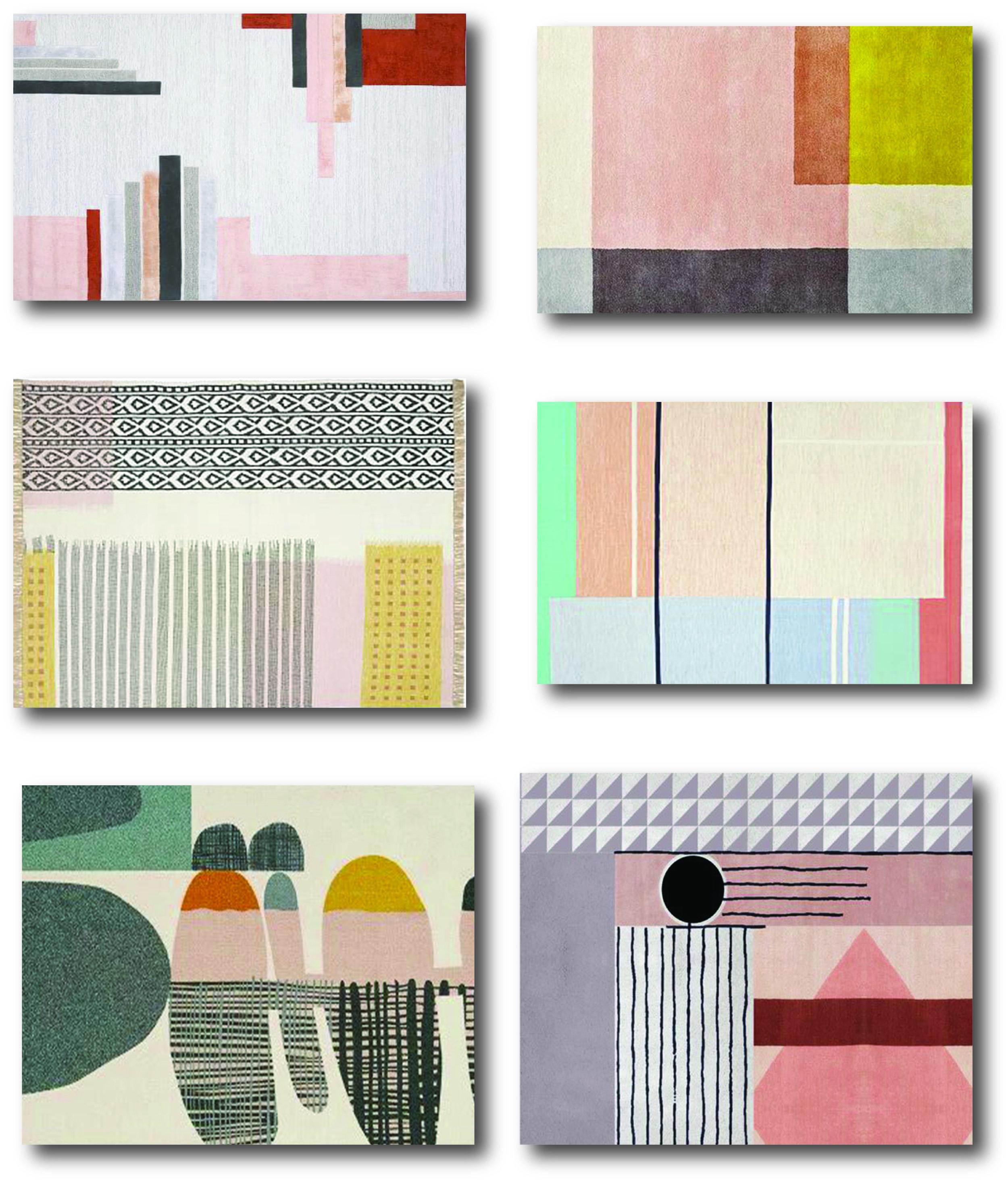 Modern Rugs for a Girl's Room.jpg