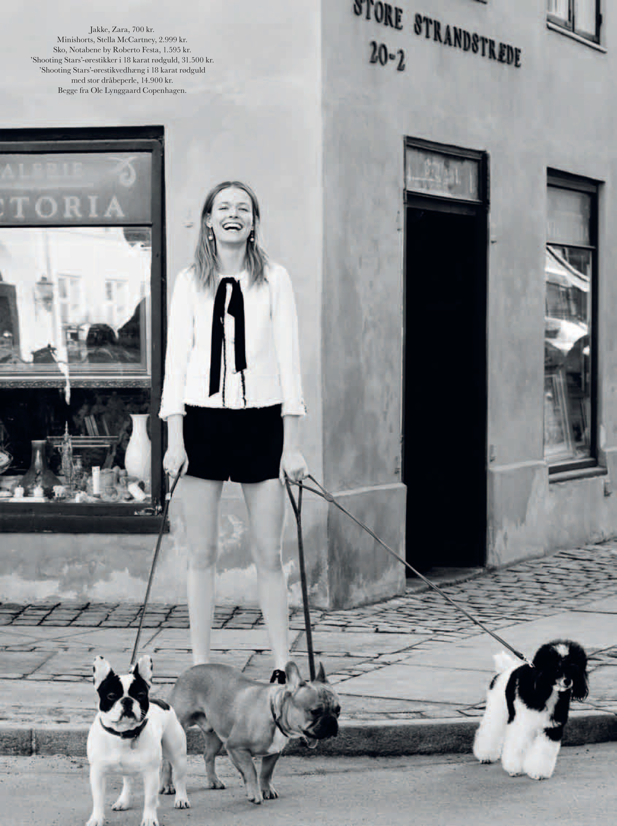 Mademoiselle in the city-5.jpg