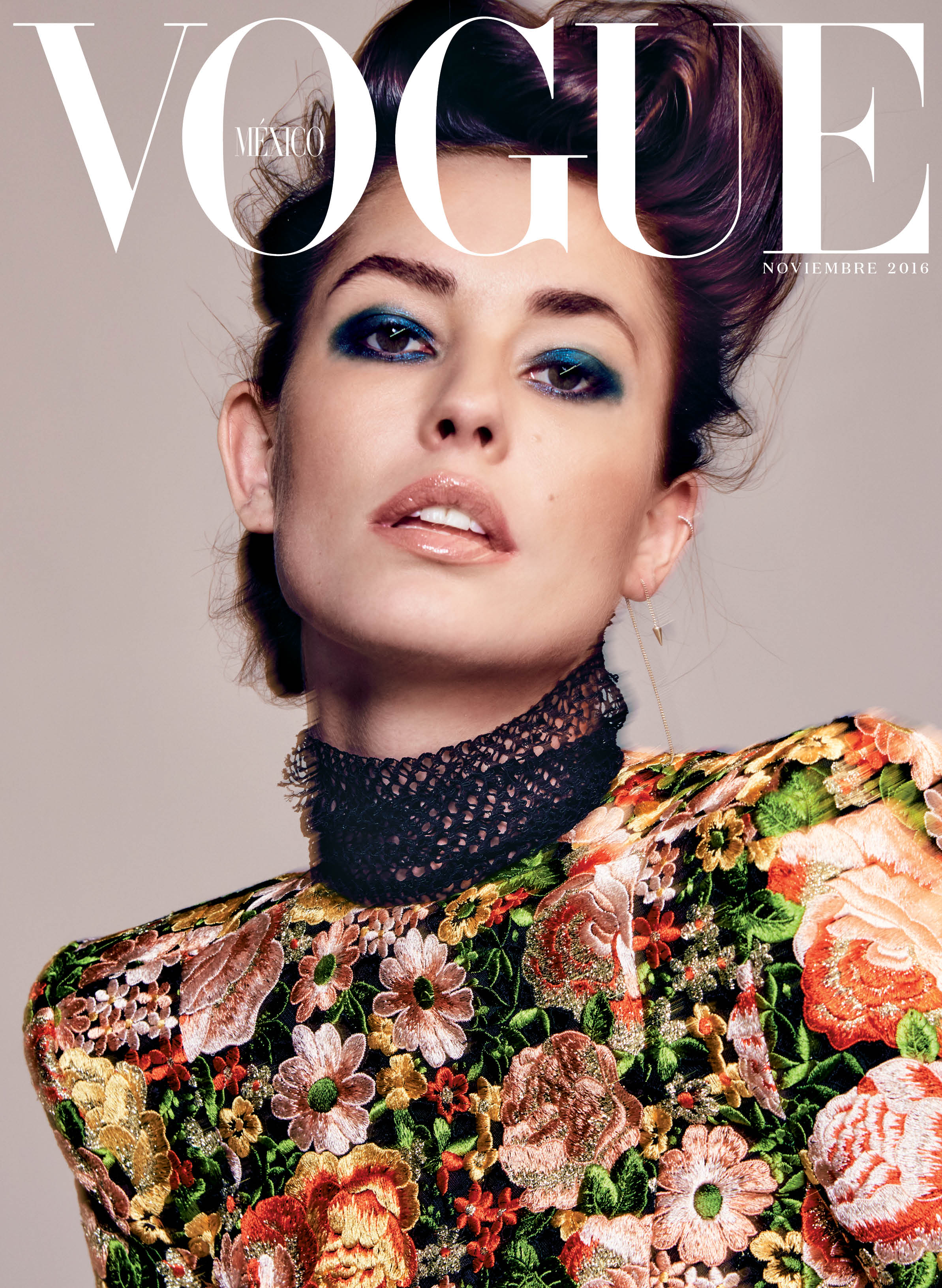 000 Cover Vogue Noviembre MX.jpg