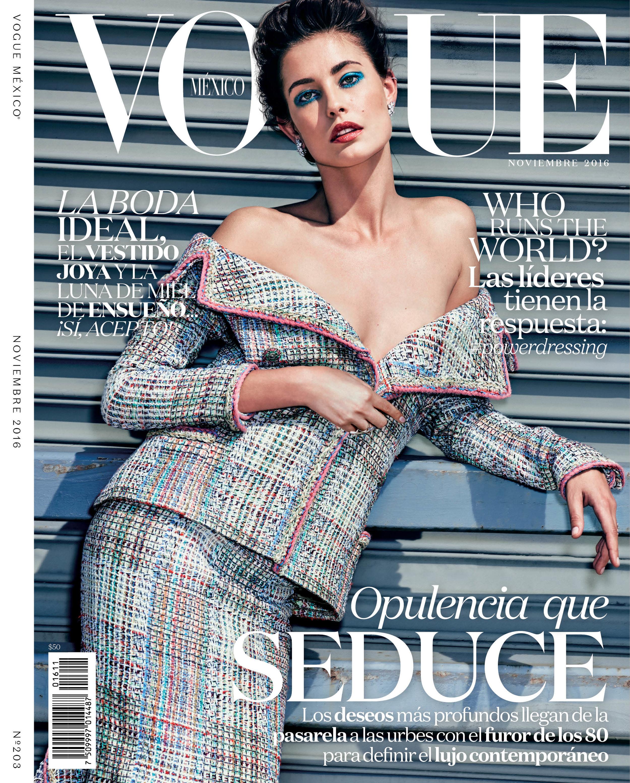 000 Cover Vogue Noviembre MX2.jpg