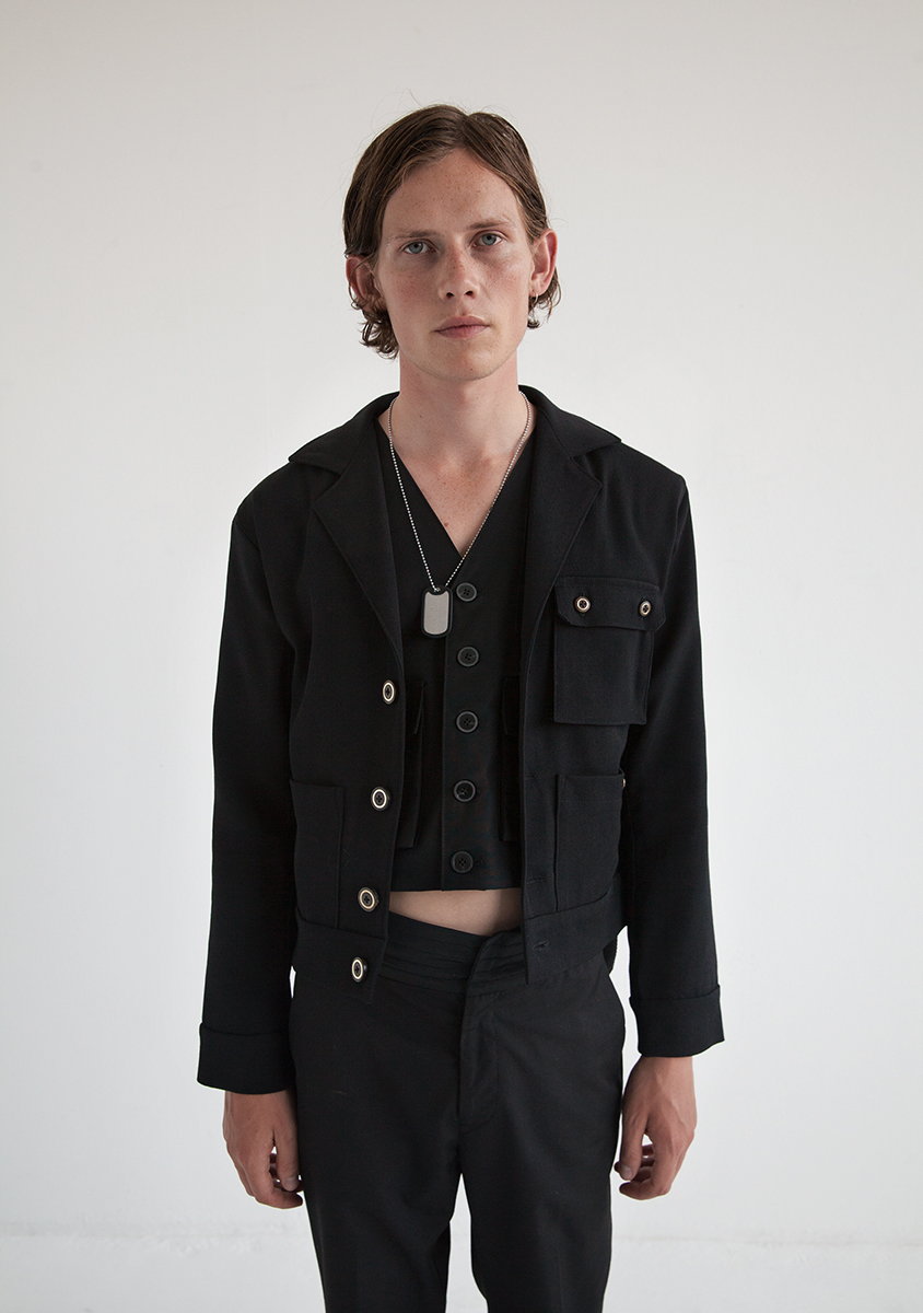 MAGASIN_DU_NORD_FASHION_PRIZE_RANDY_01_065_low res.jpg