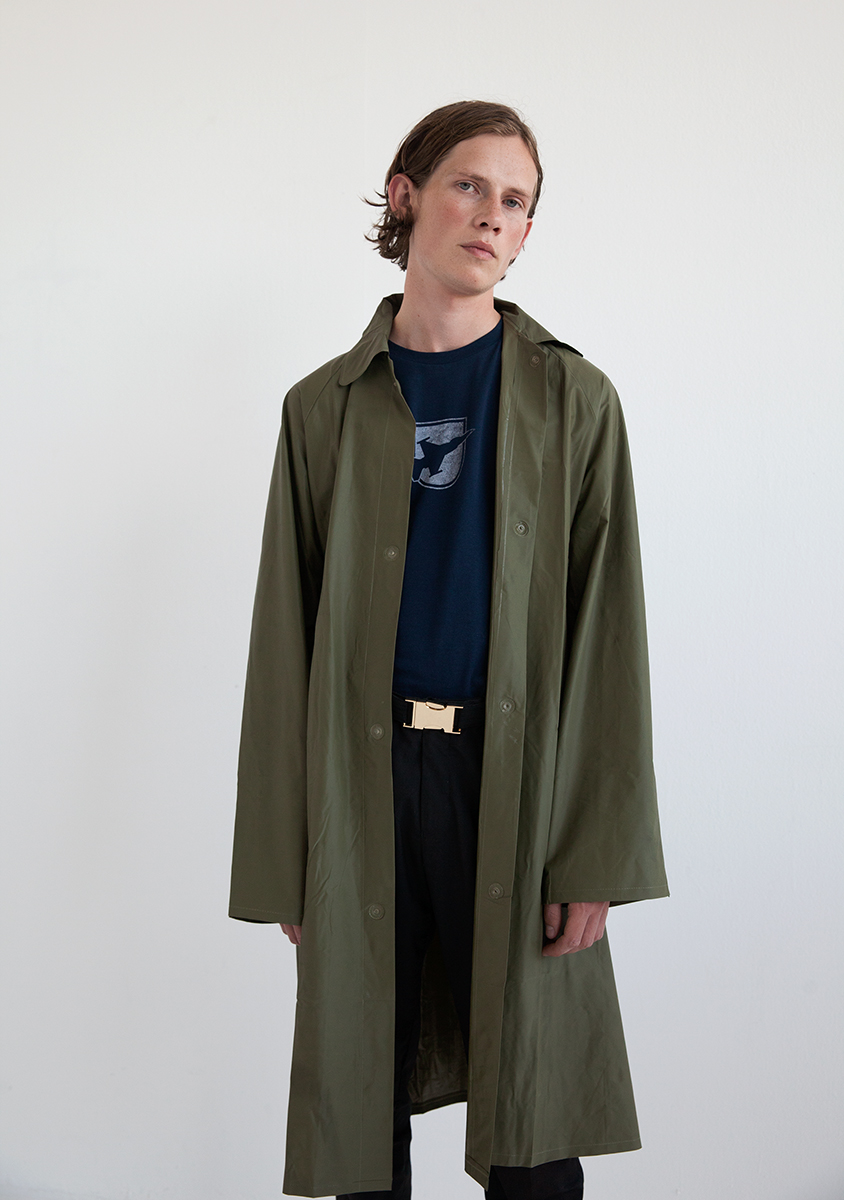 MAGASIN_DU_NORD_FASHION_PRIZE_RANDY_04_033_low res.jpg