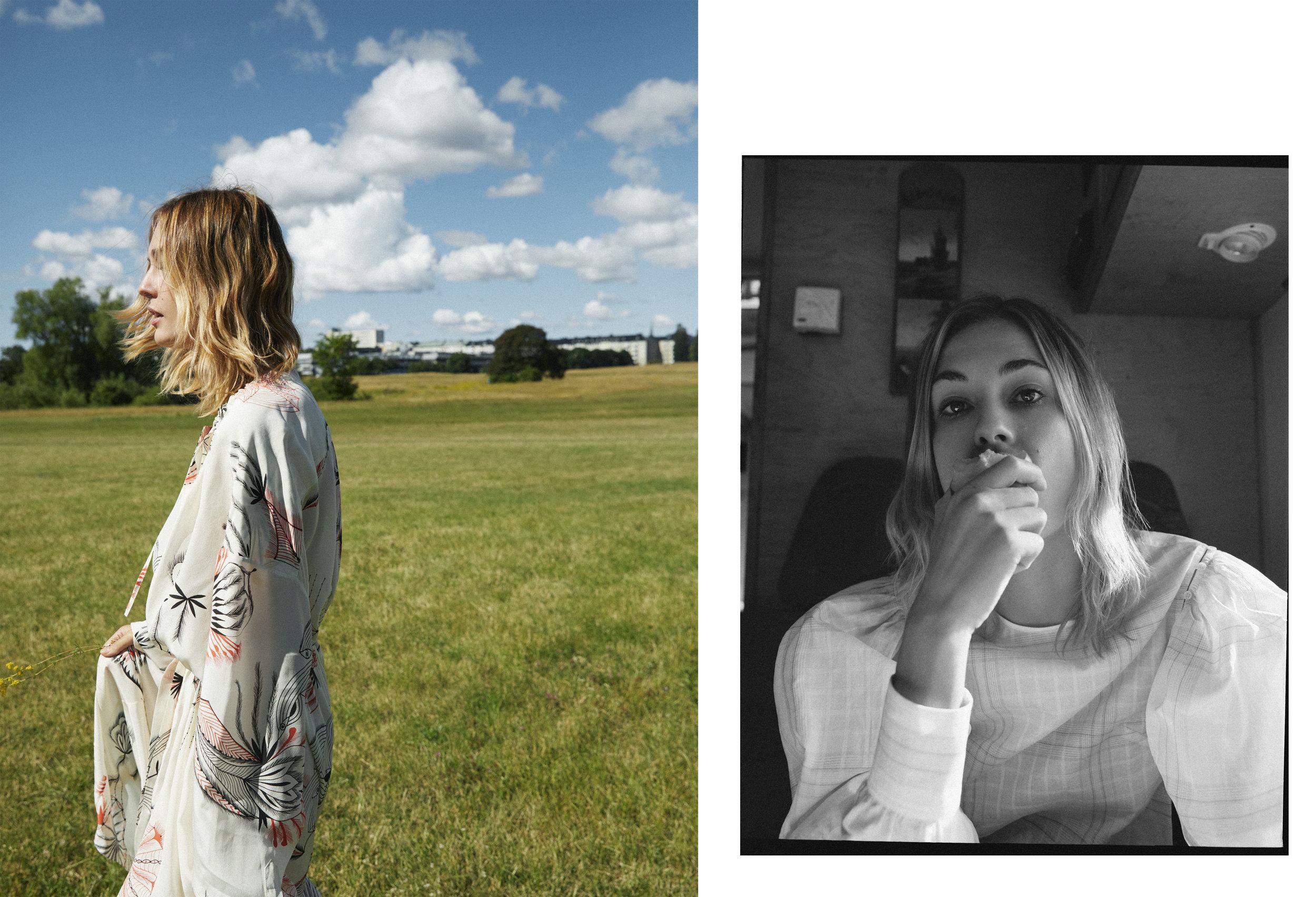 FridaMarklund_ELLE_5x.jpg