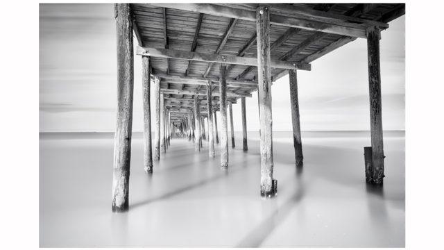 Art-2-Pier-640x360.jpg