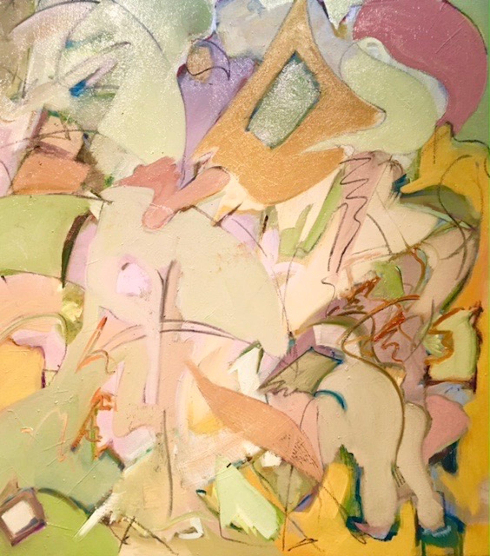 Art image oil painting Jpeacock.jpg