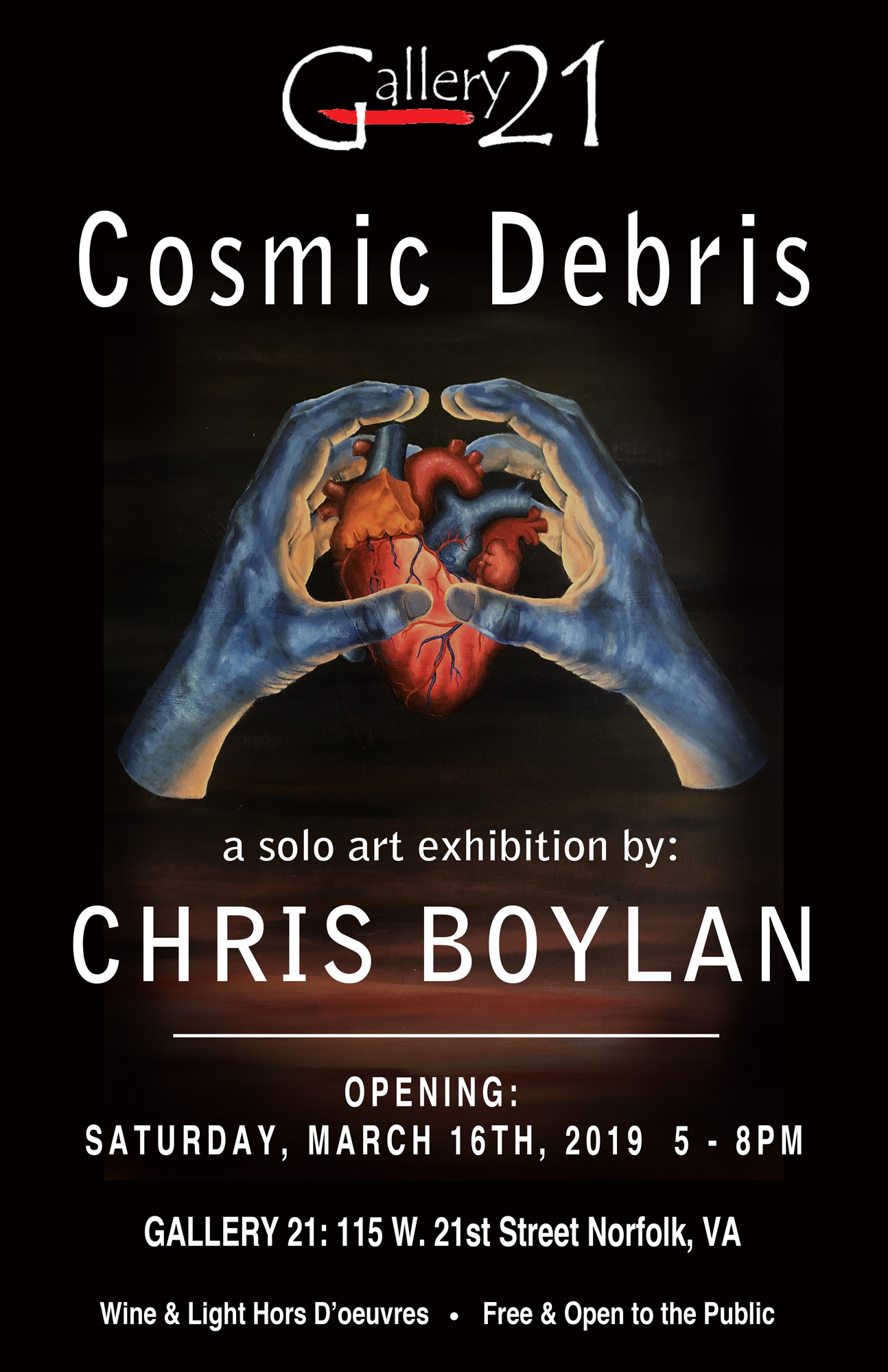 Chris Boylan Flyer.jpg