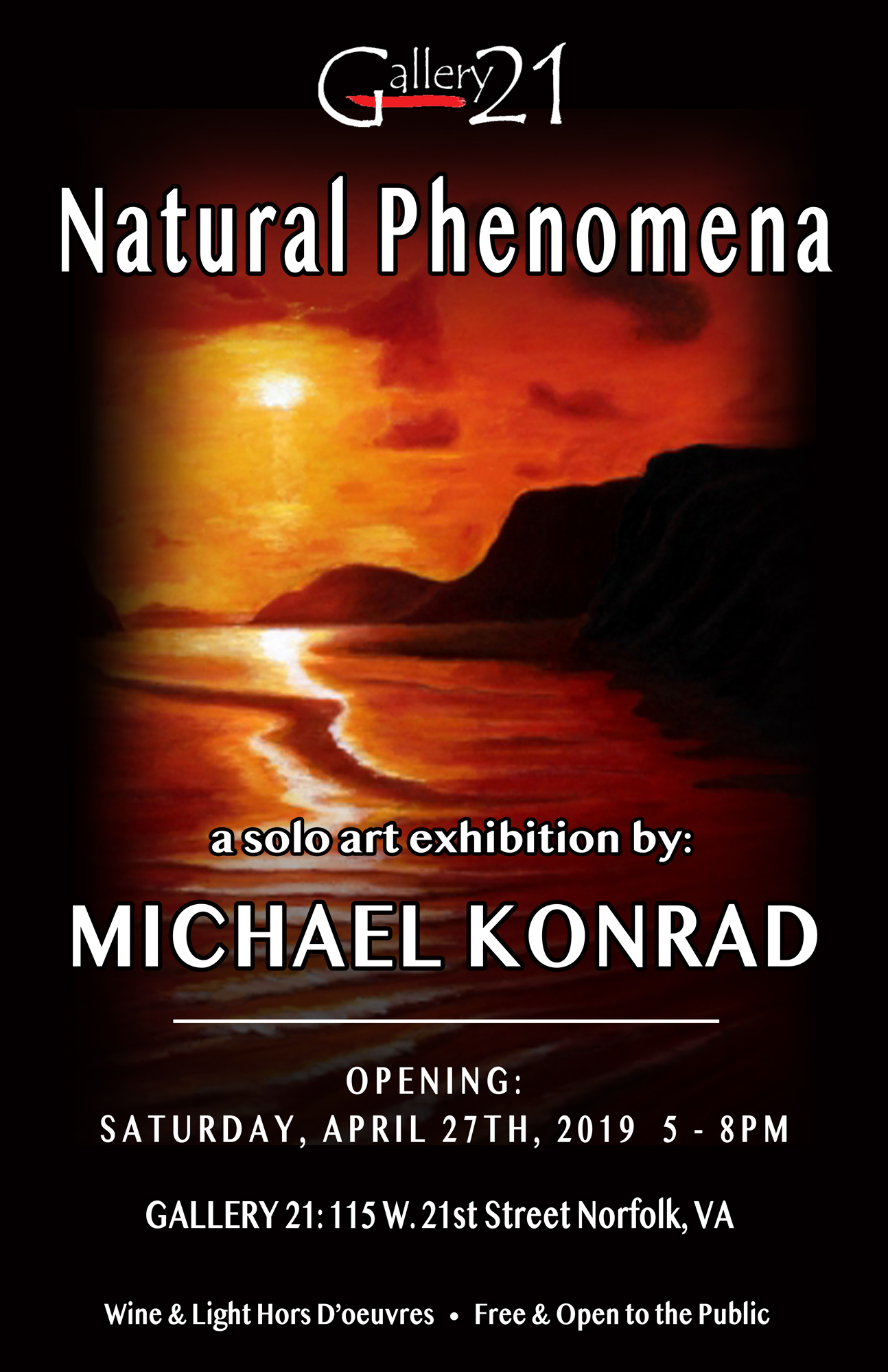 Michael Konrad Flyer.jpg