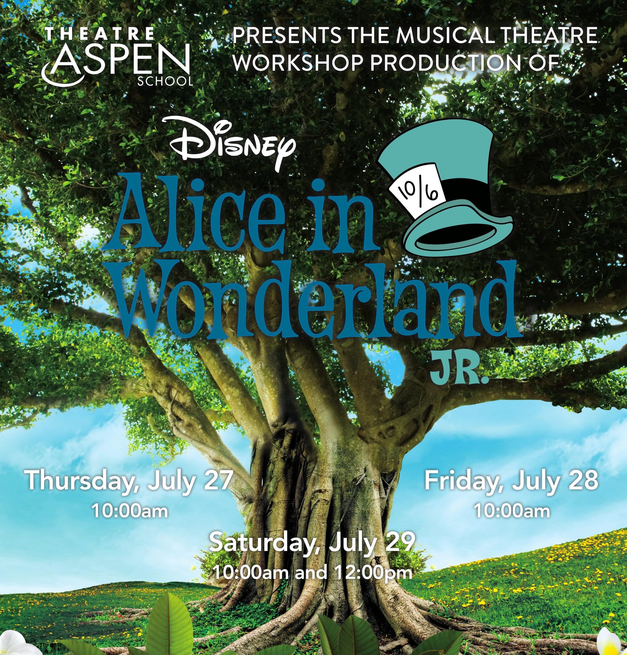 THE17-33-TAS Alice in Wonderland Poster 1.2-1.jpg