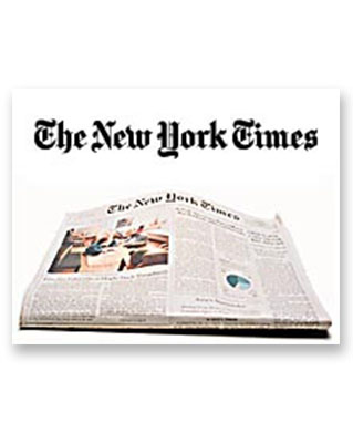 pr_cover_template_MP_0020_nytimes-logo.jpg