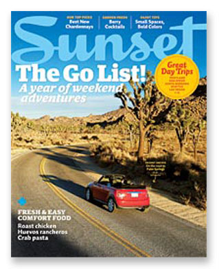 pr_cover_template_MP_0019_201301_SunsetMagazine_(Cover).jpg