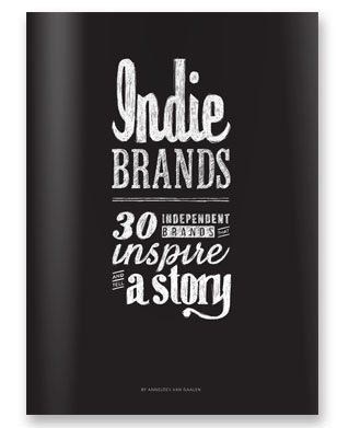pr_cover_template_MP_0017_201107_IndieBrands_Cover.jpg