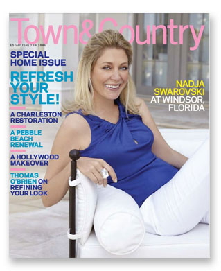 pr_cover_template_MP_0011_201005_Town&Country.jpg