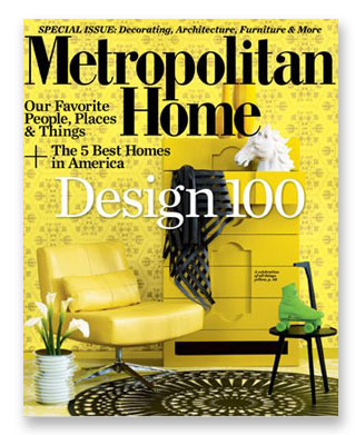 pr_cover_template_MP_0010_200906_MetropolitanHome.jpg