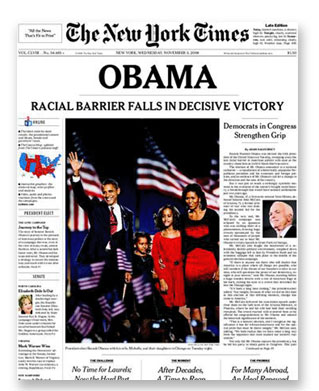 pr_cover_template_MP_0008_200811_New-York-Times.jpg