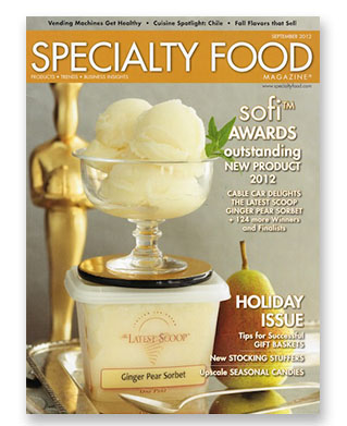 pr_cover_template_MP_0006_122012_specialtyfoodsept12_cover.jpg