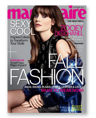 pr_cover_template_MP_0000_2013.11.7_marieclaire_(Cover).jpg