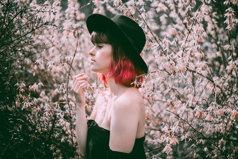 Springflower 03.jpg
