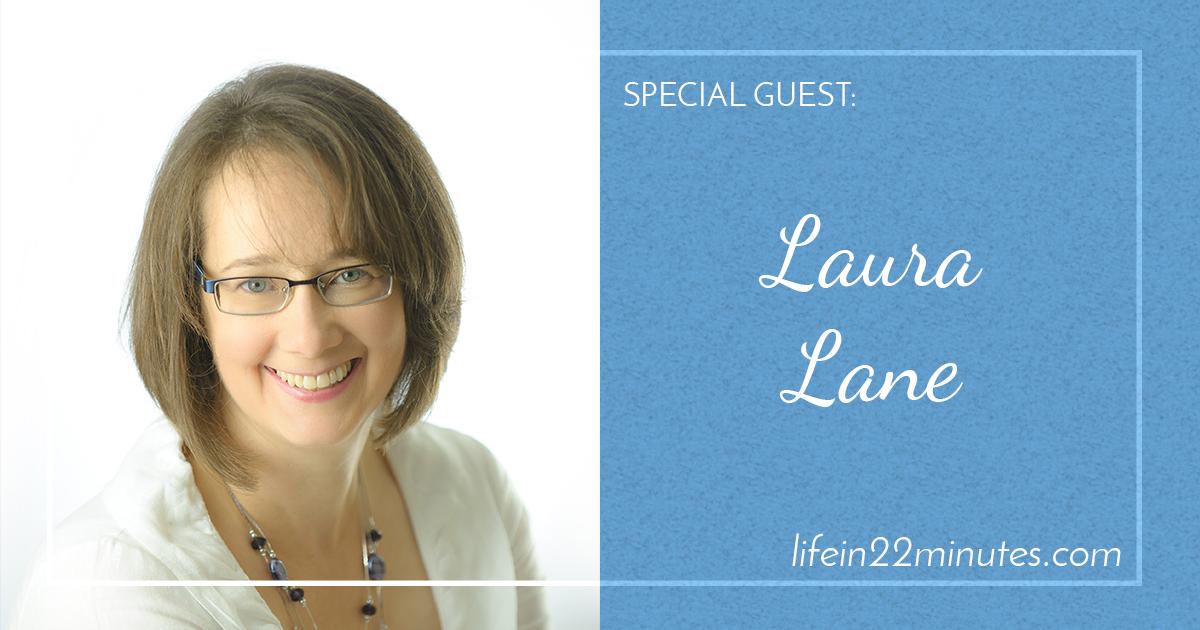 Podcast Guest-Laura Lane.jpg