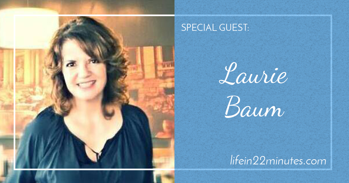 Podcast-Guest-Laurie-Baum .jpg