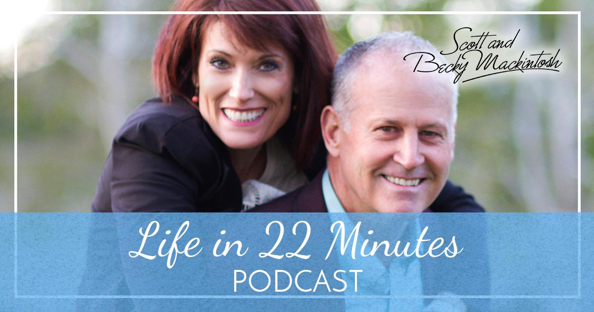 Scott and Becky Podcast art.jpg