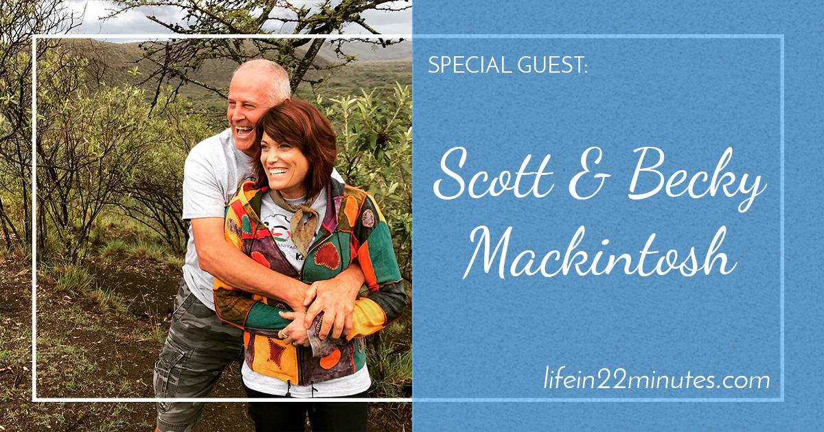 Episode 068 Scott & Becky Mackintosh.jpg