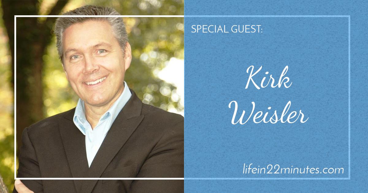Kirk Weisler.jpg
