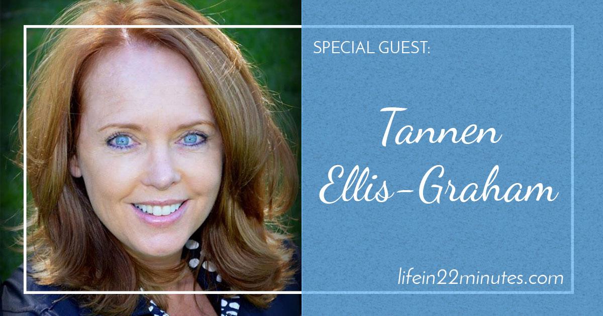 Tannen Graham-Podcast Guest Feature.jpg