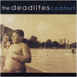 cover_deadlites.jpg
