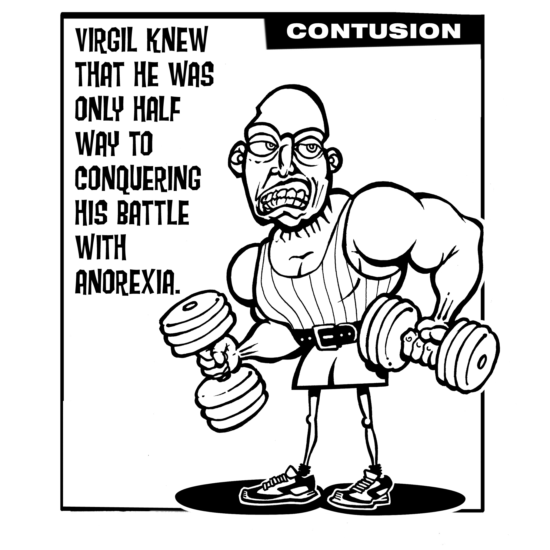 Virgil.jpg