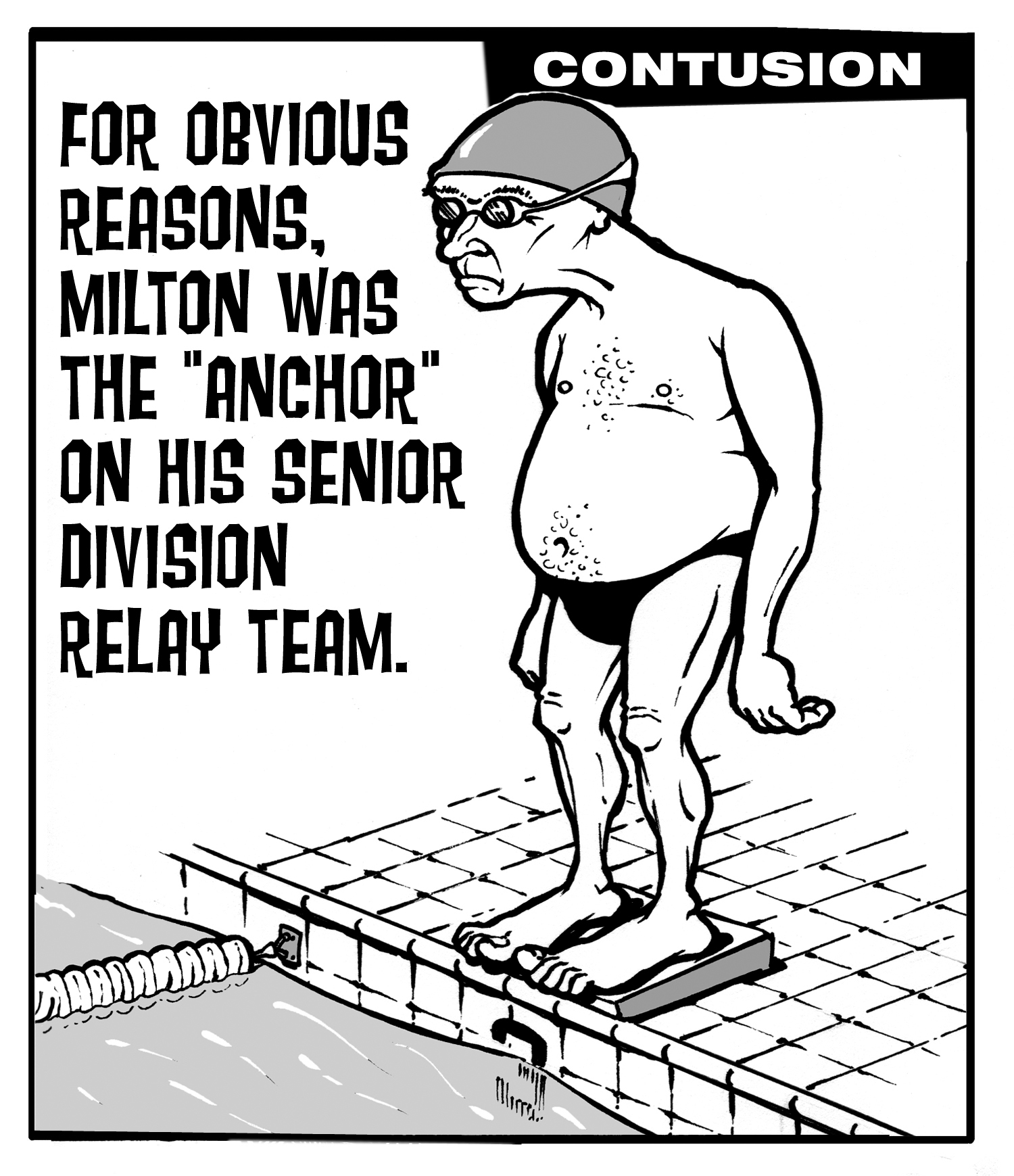 Milton2.jpg