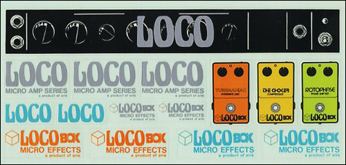locostickers.jpg