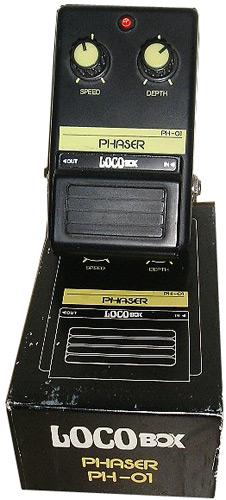 phaser_w_box.jpg