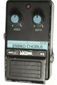 stereo_chorus_top.jpg