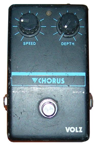 volz_chorus_blue.jpg