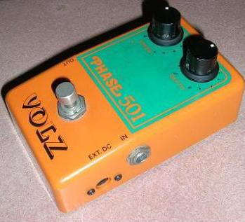 volz_phase501_yozo2.jpg