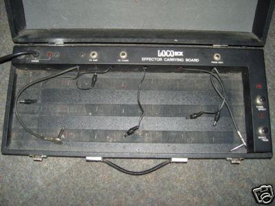 locobox_pedalboard.JPG