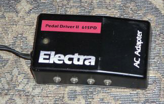 electra_pedaldriverII.jpg