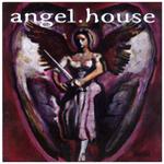 angelhouse150.jpg