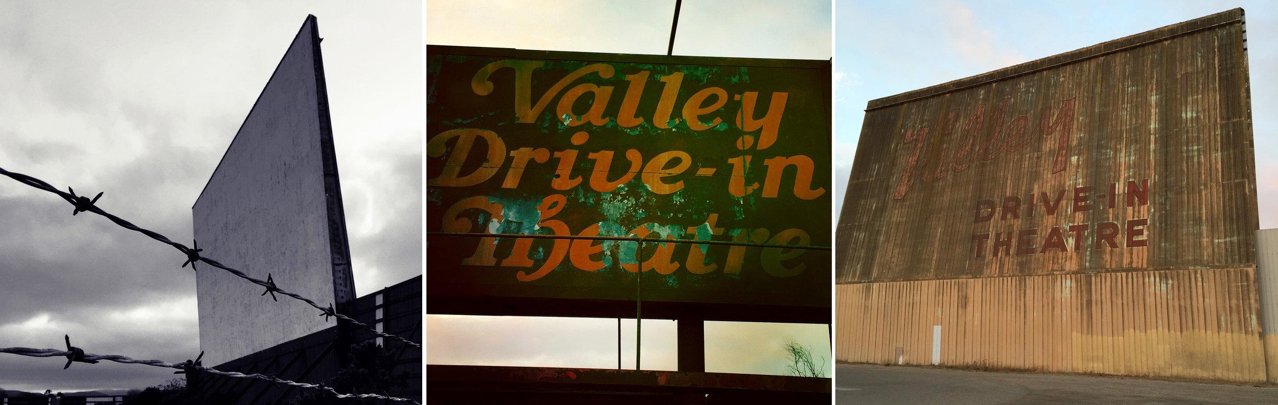 drivein2.jpg