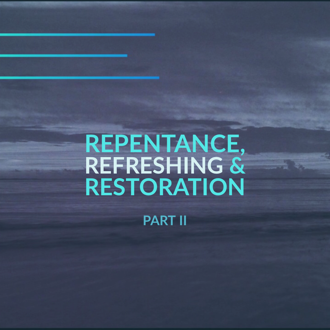 2019-05-05Repenance2Title.png