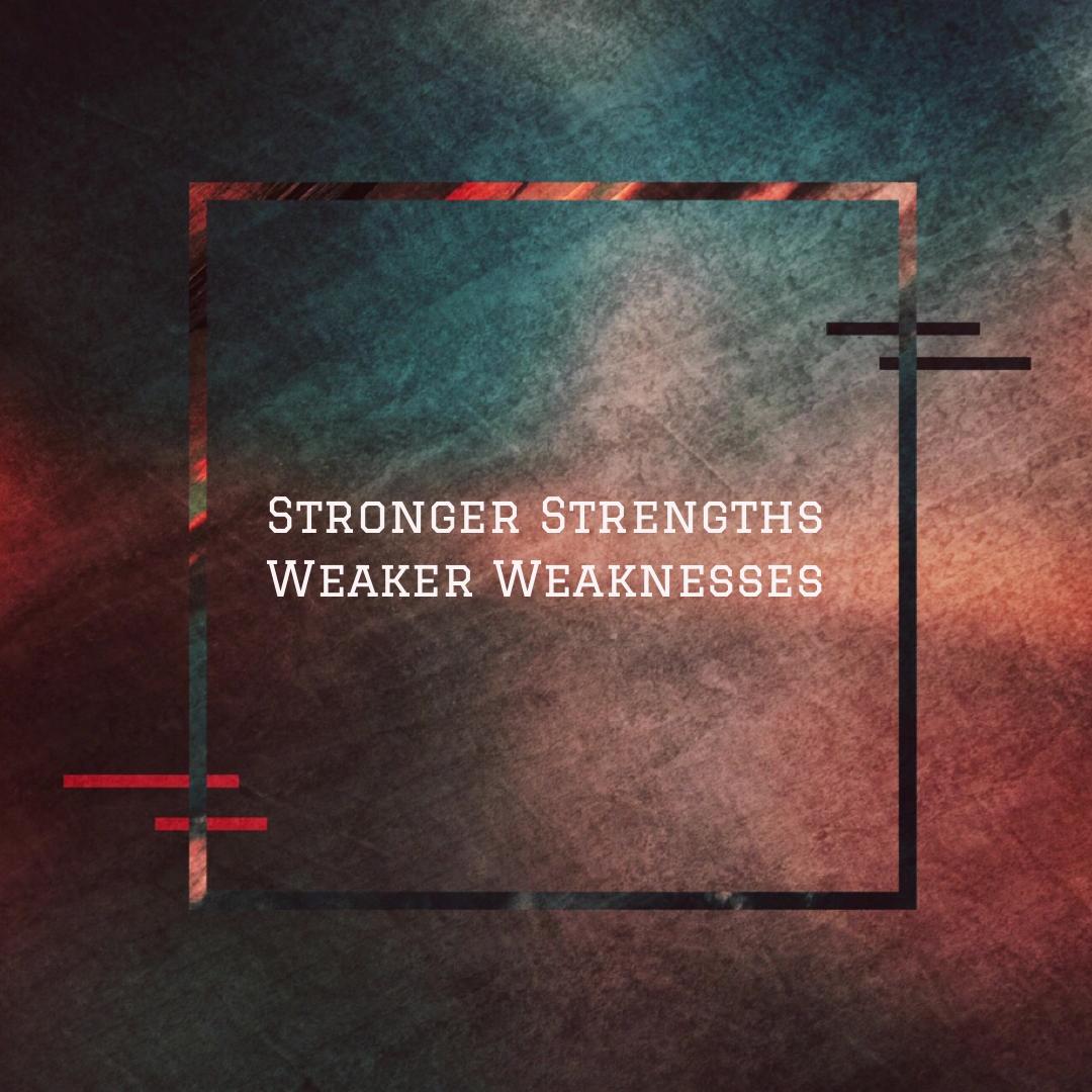 2019-05-19_Stronger-weaker-title-card.jpg
