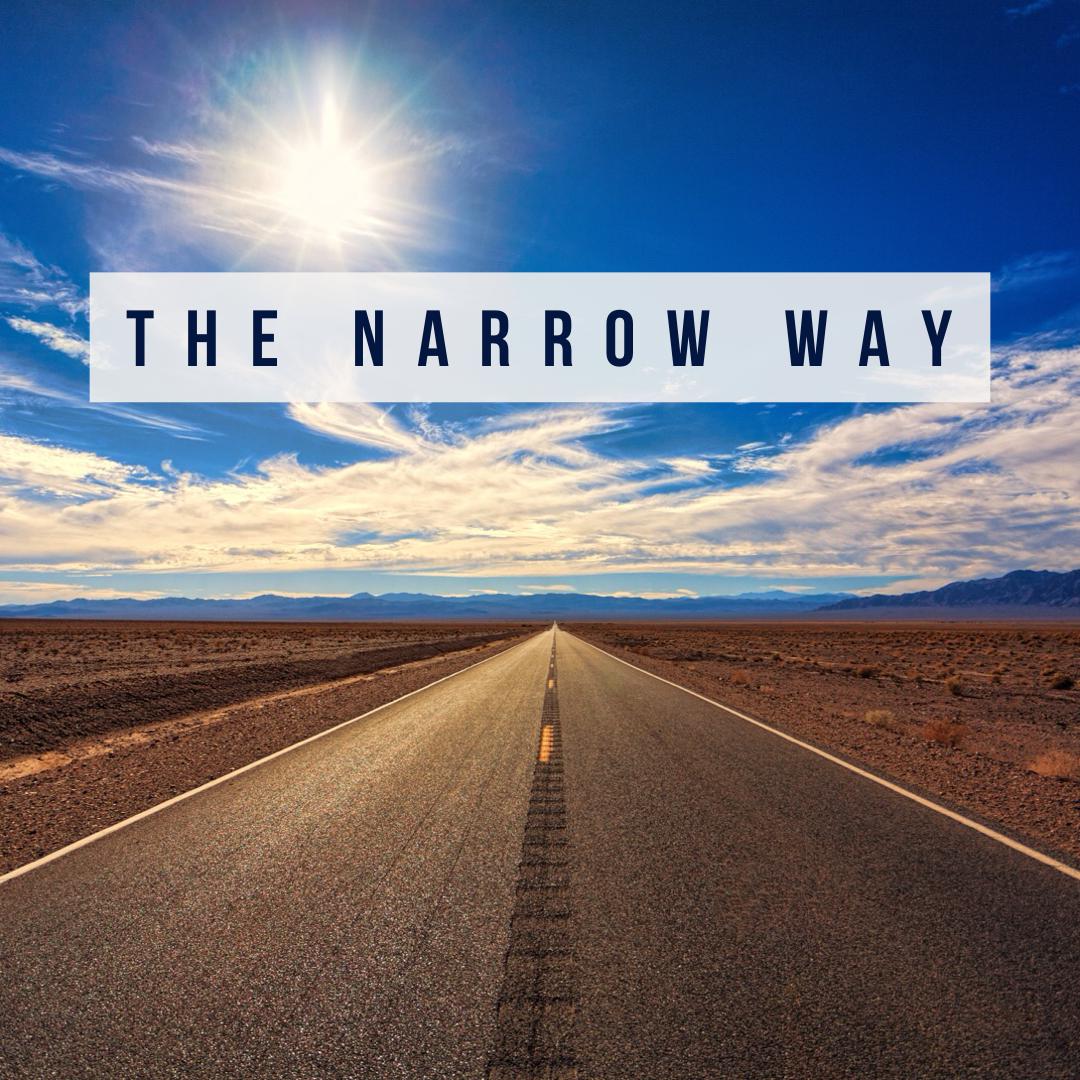2019-06-23-narrow-way-title-card.png
