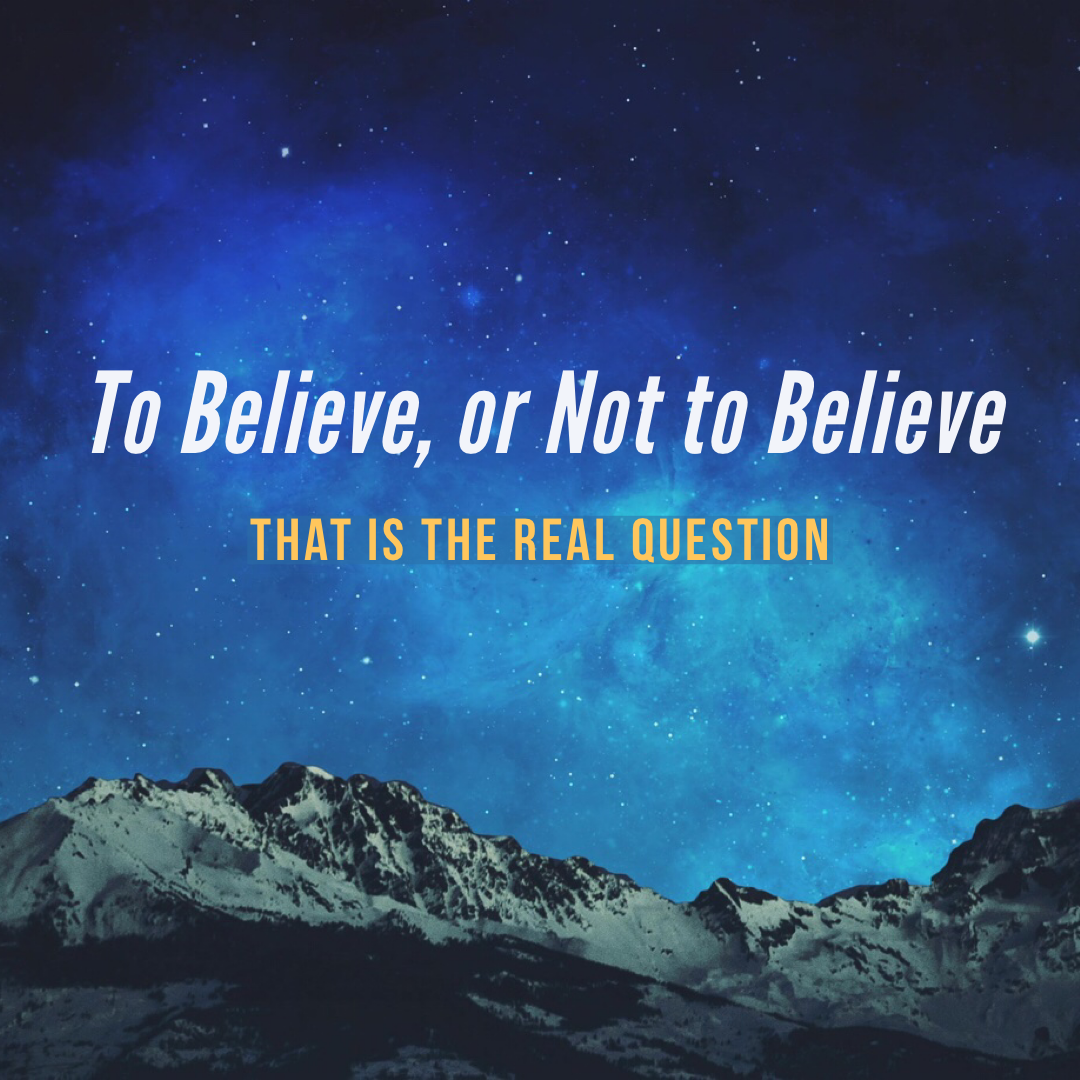 2019-06-30_to-believe-or-not_title-card.png